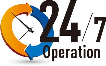 24_7Operation.jpg