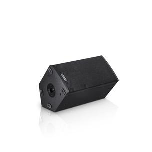 VIO-X10-Three-fourths-right-monitor-dbte