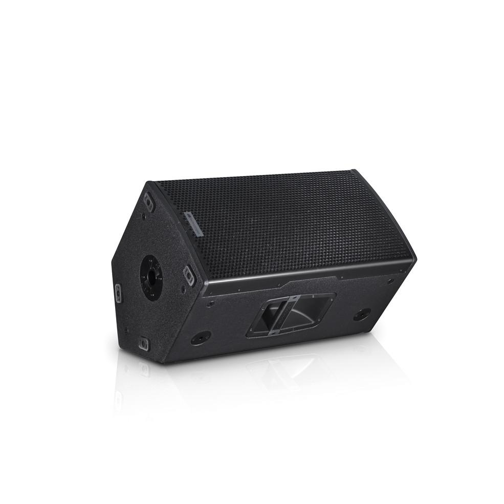 VIO-X12-three-fourths-right-monitor-dbte