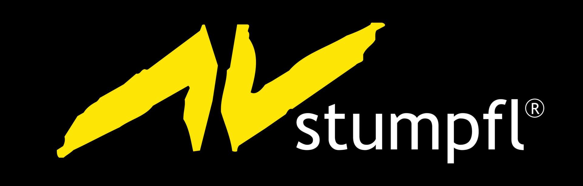 AV_Stumpfl_Logo_Black-scaled.jpg