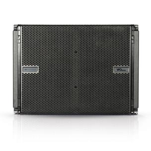Vio-S118-front-dbtechnologies.jpg
