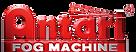 Antari logo