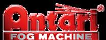 Antari logo.png