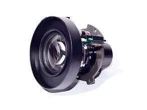 Barco-J-lens-1.56-1.86-1-PJWU-101B-500x3