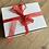 Thumbnail: Holiday box - Baileys
