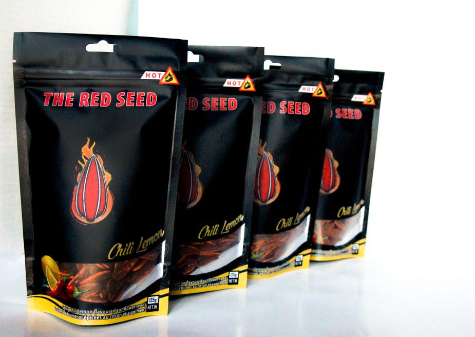 red seed 3.jpg
