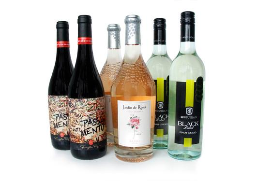 cluster of wine.jpg