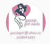 gosipgirl.PNG