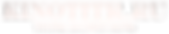 kinotitrfull_logo_pink.png