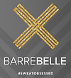 barrebelle.PNG