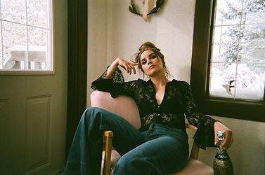 Mariya Stokes Press Photo 1.JPG.jpg