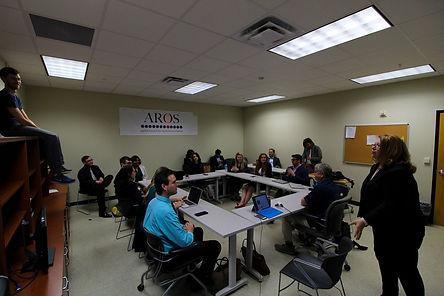 AROS meeting 2019.jpg
