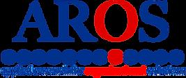 AROS-Logo.png