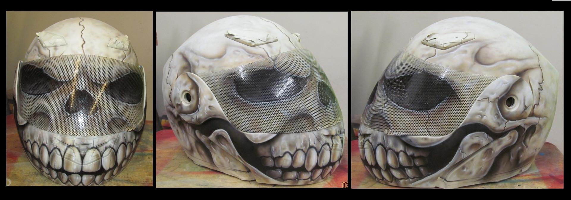 skull-helme-jpg2_.jpg