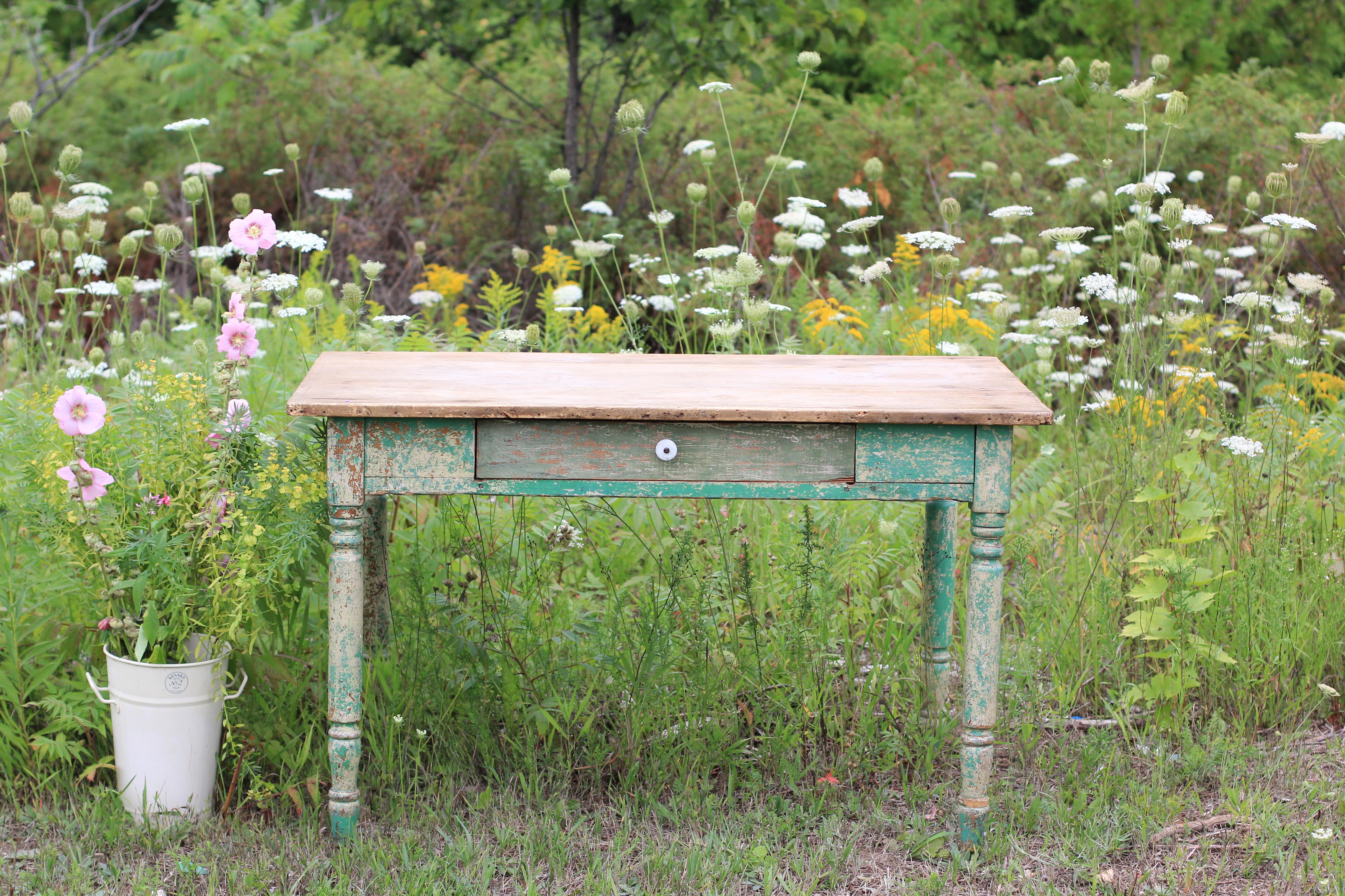 farm desk