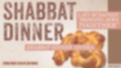 shabbat invite budapest.jpg