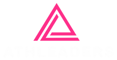 BL-W-Athleaders-Logo-scaled (1).png