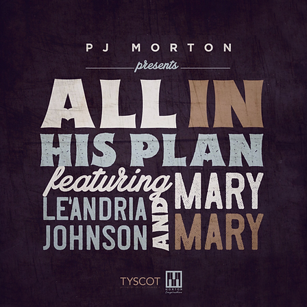 All In His Plan Artwork.png