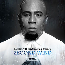 AB2econdWindReady4000x4000finalcover (1)