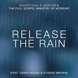 Full Gospel Ministry of Worship_Release