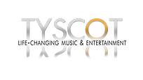 Tyscot logo-NEW PNG.png