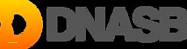 DNASBロゴ.png