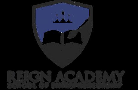 Reign Academy Logo.png