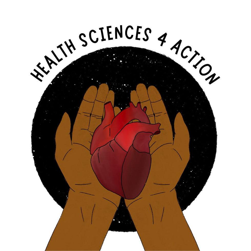 HealthSciences4Action
