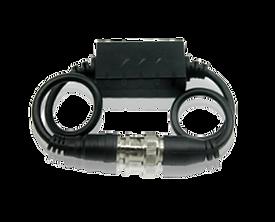 PT-GB100-H.png