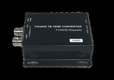TVAH-HD-C1.png