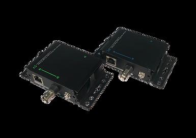 TI-EPC510K.png