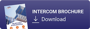 Intercom_button.png