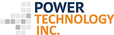 POWERTECH LOGO -FINAL.jpg