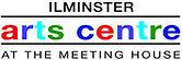 Ilminster Logo.jpg
