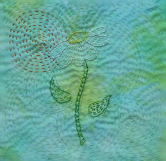 kantha daisy.jpg