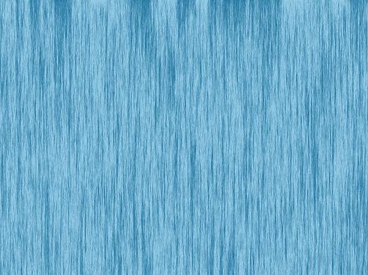 art-background-blue-268415.jpg