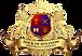 RockOfHoliness-Logo-Design.500dpi.png