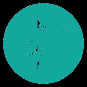 Joyful Voices logo