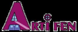 logo-removebg-preview arti.png