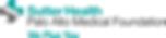 PAMF logo.png
