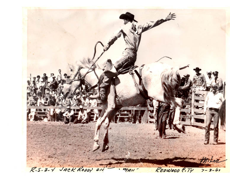 1960 Credit Frank Milne Redwood CIty_R.S.3.4.