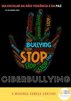 ciberbullying 3.jpg