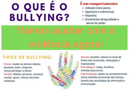 bullying 8.jpg