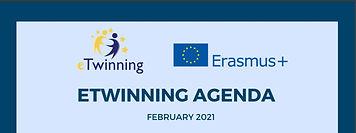 agenda 2021.jpg