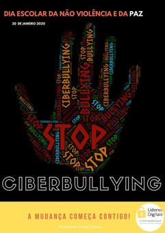 ciberbullying2.jpg