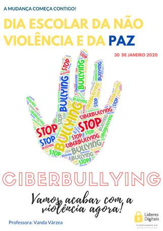 ciber bullying.jpg