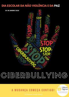 ciberbullying.jpg