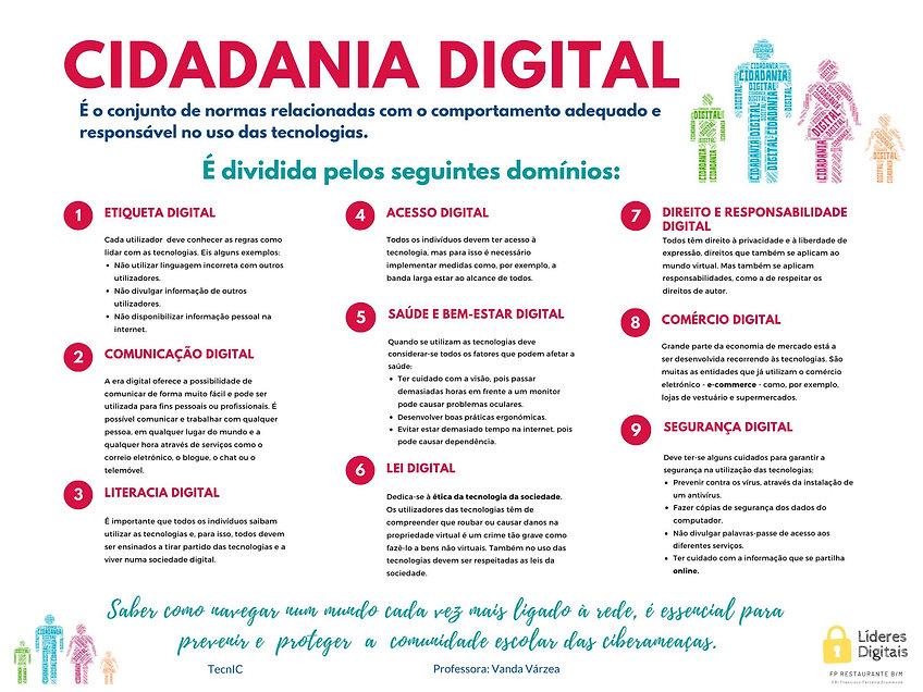 cidadania digital.jpg
