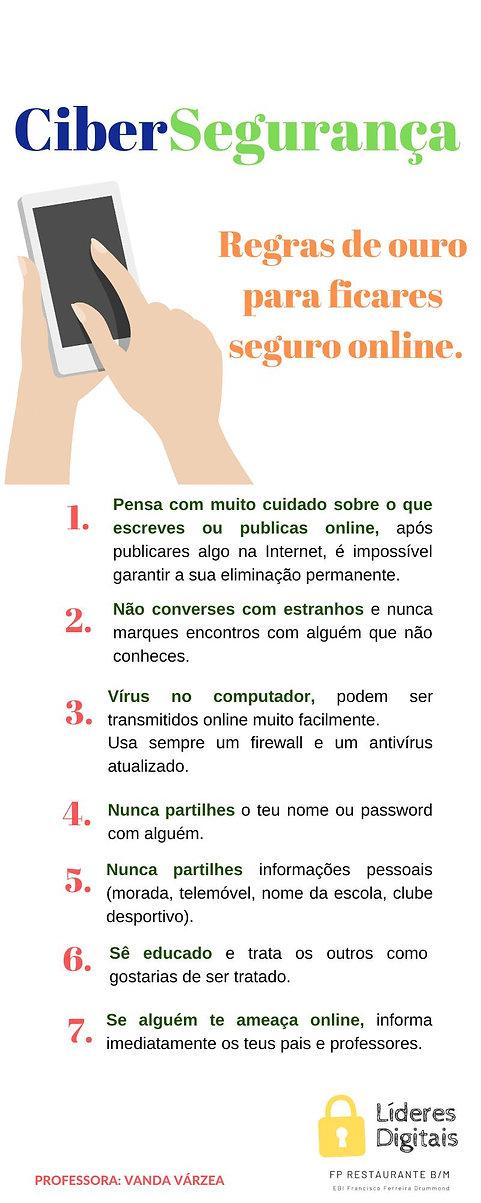 segurança na net.jpg