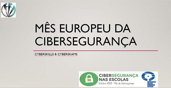 cyber segurança.jpg